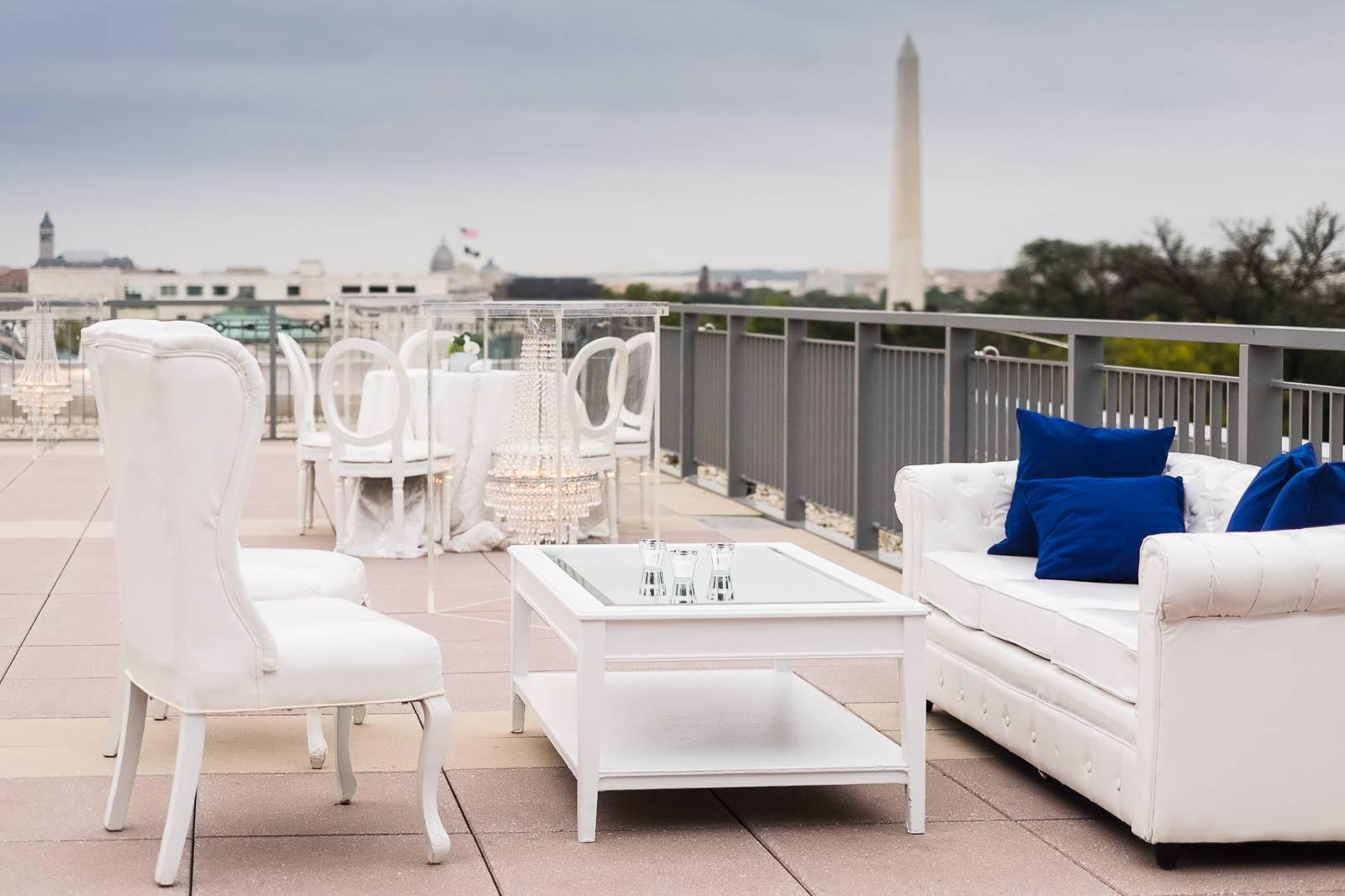 Event Furniture Rental Washington Dc Best Furniture 2017