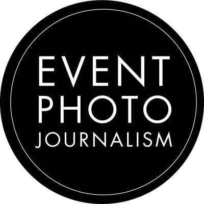 Event Logo_ BW