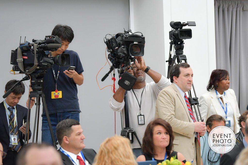 conference photographer washington dc