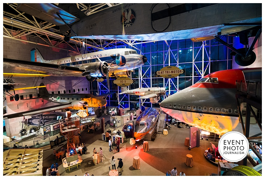 Air-and-Space-Museum-Washington-DC