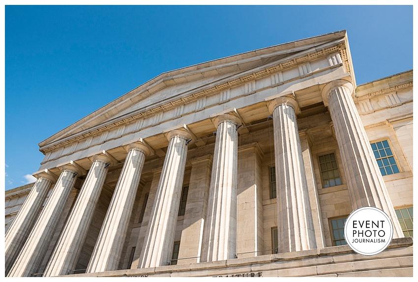 Smithsonian-National-Portrait-Gallery-Washington-DC