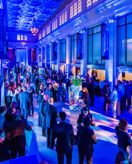 Event Photographers at The Smithsonian Washington DC | Our Favorite Smithsonian Event Venues
