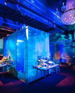 Venue Feature | The St. Regis Hotel Washington DC Event Photographers