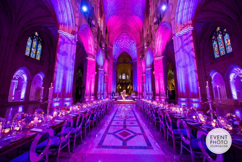 Venue Feature | DC Event Photography Washington National Cathedral