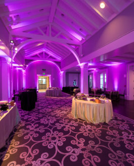 Venue Feature | Decatur House Event Photographers Washington DC