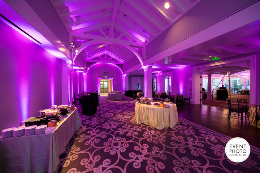 Venue Feature | Decatur House Event Photographers Washington DC